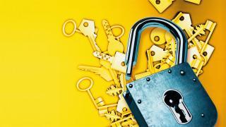 Crypto Wars 3.0: Enisa und Europol gegen Hintertüren