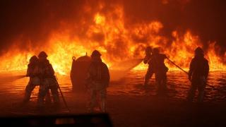 Mitteldeutsche Zeitung: Feuerwehr-Verbandschef fordert Sanktionen bei privaten Fotos von Einsätzen