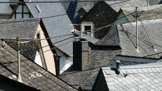 Umfrage: Noch wenig Vertrauen in intelligente Stromzähler
