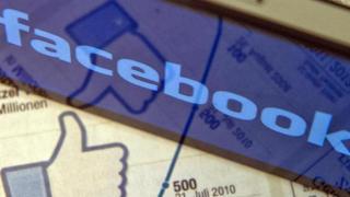 Facebook-Timeline: Mehr Gewicht für Freunde und Familie