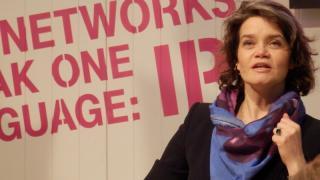 """Telekom-Vorstand: Claudia Nemat übernimmt neues Ressort """"Technologie und Innovation"""""""
