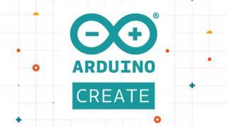 Ausprobiert: Die neue Online-Entwicklungsumgebung von Arduino