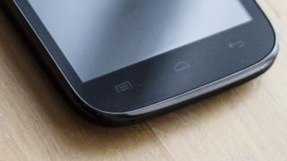 Rekord-Patchday: Google patcht über 100 Android-Lücken in zwei Schüben
