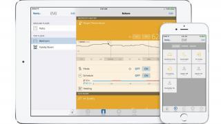 Elgato: Neue Firmware und weitere Verbesserungen für HomeKit-Zubehör