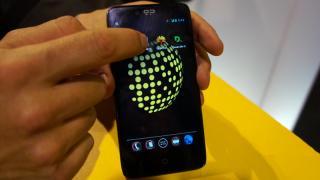 Blackphone: Nach dem Flop gibt's Streit ums Geld