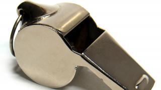 EU-Datenschützer will Whistleblower besser absichern