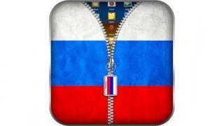 Russlands Kartellamt verurteilt Google zu Geldstrafe