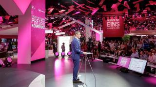 VDSL-Turbo Vectoring: Schwarzer Supertag für Breitband-Deutschland