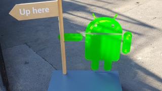 Google Play: