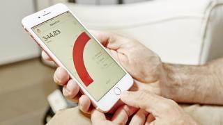 Vodafone startet 375 MBit/s-LTE in den ersten 30 Städten