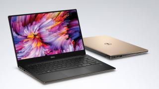 Neue Dell XPS 13 Developer Edition Laptops mit Ubuntu jetzt erhältlich