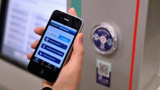 Ticketdienst Touch&Travel stirbt in wenigen Wochen