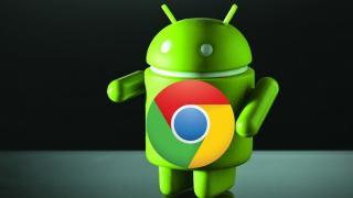 Chrome jetzt auch für Android als Canary-Release verfügbar