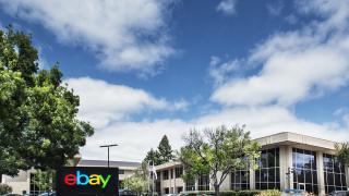 Ebay-Aktie stürzt ab – Geschäftsausblick enttäuscht