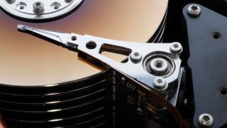 Schneller Fortschritt: WinBtrfs 0.7 bietet RAID5/6