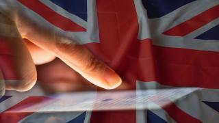 Großbritannien: Parlament segnet Überwachungsgesetz ab
