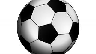 OVG Niedersachsen: Polizei darf Daten gewaltbereiter Fußballfans speichern