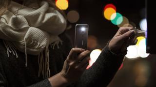 Neue Nokia-Smartphones: HMD Global in den Startlöchern
