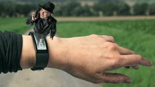Gesundheits-Wearables mit Datenschutzmängeln