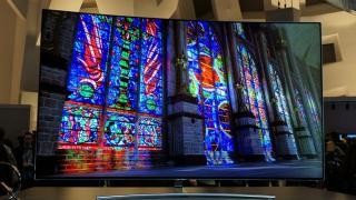 Samsung will ein neues dynamisches HDR-Format