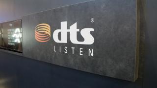 Angehört: Soundbars von DTS und Fraunhofer