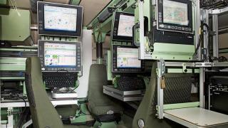 Kommunikationssystem für Schweizer Armee: Viel Geld in Funkloch versenkt