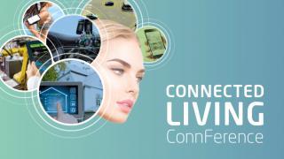 iX Live-Webinar: iOS 10 effizient und sicher im Unternehmen einsetzen