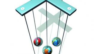 React Native: Bessere Steuerung mit React Navigation