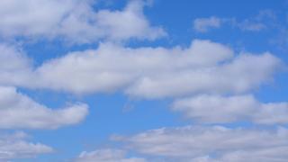 Ausgewertet: Google erweitert G Suite um Cloud Search