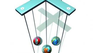 iX-Workshop: Einführung in die Philosophie von React