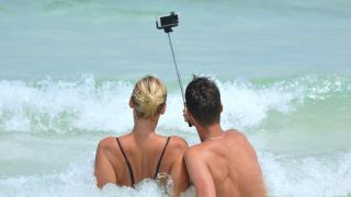 Umfrage: 78 Prozent der Deutschen nutzen Smartphones
