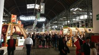 Start-Up-Messe 4YFN endet mit Besucherrekord