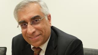 UN-Sonderberichterstatter: Domainbranche hat ein Problem mit dem Datenschutz