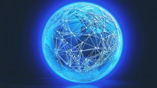 VDE-Umfrage: Digitalisierung erfordert 5G-Mobilfunk und vor allem Sicherheit
