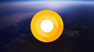 Wochenrückblick Replay: Eine ausgefeilter Hack, Arbeitsbedingungen bei Apple, Neustart der CeBIT
