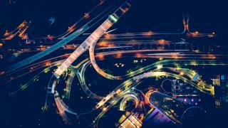 Wie elektrische und autonome Autos die Gesellschaft verändern