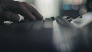 Nach FBI-Haftbefehl: Russischer Hacker in Spanien festgenommen