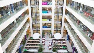 EU-Experten warnen: Abhängigkeit von Microsoft gefährdet die digitale Souveränität