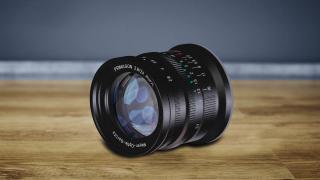 Meyer-Optik-Görlitz kündigt Primagon 2,8/24 mm für spiegellose Systemkameras an