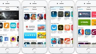 Apple mildert Affiliate-Provisionssenkung ab