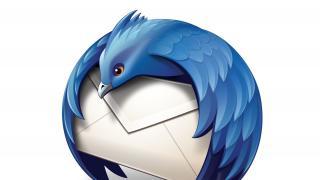 Thunderbird bleibt bei Mozilla – und wird unabhängig