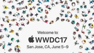 Apple: Neue Produkte am 5. Juni