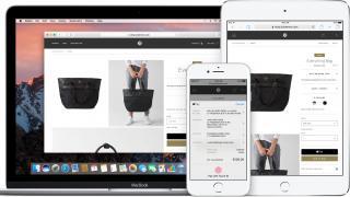 Apple Browser Safari