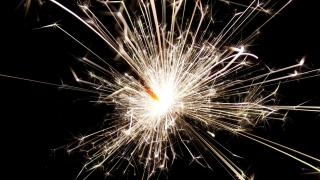 Debian 9 Stretch erscheint am 17. Juni, Nutzer feiern weltweit