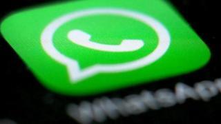 Innenminister wollen Messenger wie WhatsApp überwachen