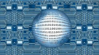 Open Source für Big Data