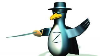 Kernelmodul für ZFS unter Linux erreicht Version 0.7