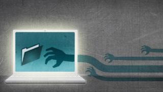 ShadowPad: Spionage-Hintertür in Admintools für Unix- und Linux-Server aufgedeckt
