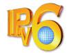 IPv6-Aufrüstung: US-Provider Comcast erreicht 100 Prozent in seinem Netz