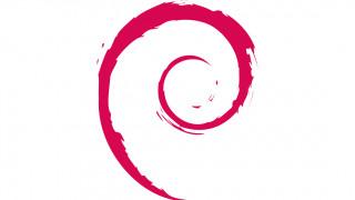 Freeze für Debian 8 Jessie